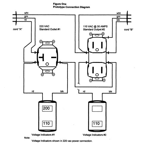 110v Wiring Diagram by Patent Us20100285689 Power With 110 And 220 Volt