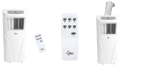 climatiseur bureau climatiseur suntec wellness klimatronic impuls 2 6