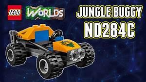 Lego Worlds Codes - Unlock Lego Sets