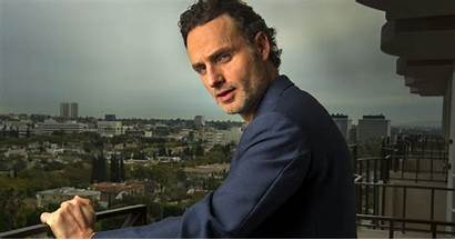 Andrew Lincoln Background Wallpapers Backgrounds Wallpapersafari