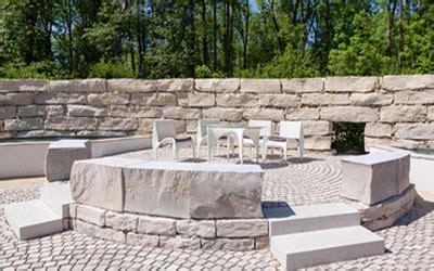 Garten Und Landschaftsbau Dachau by Walor Galabau Garten Landschaftsbau Dachau M 252 Nchen