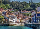 The Spanish have voted for the best towns in Spain and the ...