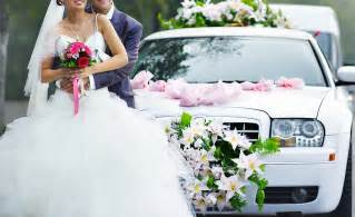 domaine pour mariage location de véhicule pour mariage domaine de suzel