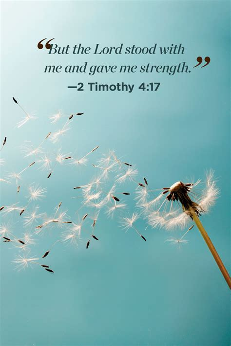 Bible verses about strength books of the bible christmas bible verses encouraging bible verse inspirational bible verse motivational bible verse short bible verses why random inspirational bible quotes? Inspirational Wallpapers for Christian Women (51+ images)