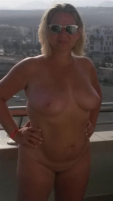 Exhibitionism Pics Public Nudity Public Flashing Boobs Flash Pictures Dick Flash Photos Voyeur