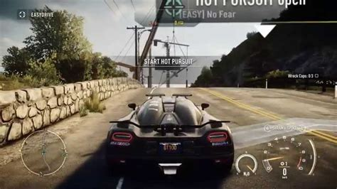 koenigsegg agera r need for speed rivals need for speed rivals special event koenigsegg agera r