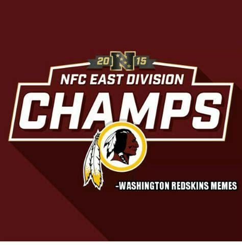 Washington Redskins Memes - 25 best memes about redskins meme redskins memes