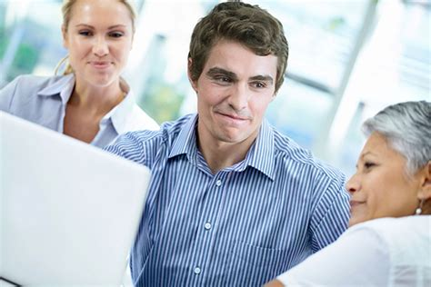 business stock photo unfinished business stock photos notcot