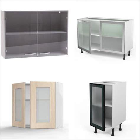 cuisine porte coulissante meuble cuisine porte coulissante ikea maison design