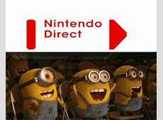 Video Game Nintendo GIF Find & Share on GIPHY