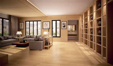Modern Interior Design For Living Room  Roy Home Design