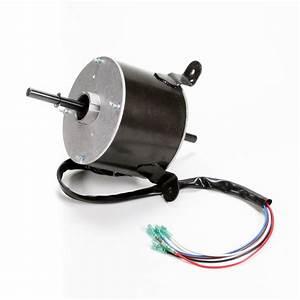 Kenmore Air Conditioner Capacitor
