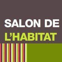 Salon De L Auto Toulouse 2016 : salon de l 39 habitat toulouse 2016 ~ Medecine-chirurgie-esthetiques.com Avis de Voitures
