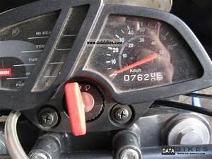 2009 Derbi Senda X-race 50 R - 1 Hand