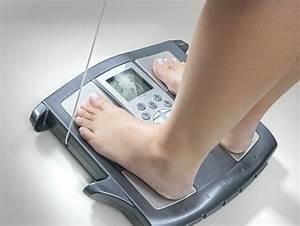 Body Mass Index Berechnen Frau : k rperfettwaage test 2018 ~ Themetempest.com Abrechnung