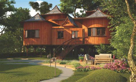 1620 Sq Ft 2 Bhk 2t Villa For Sale In Shiv Shakti