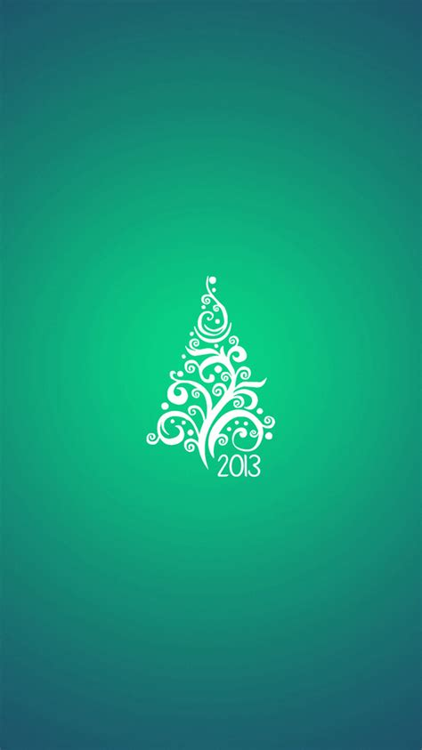 Christmas Wallpaper Phone Wallpapers9