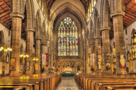 St Eugene's Cathedral Derry | St Eugene's Cathedral Derry ...