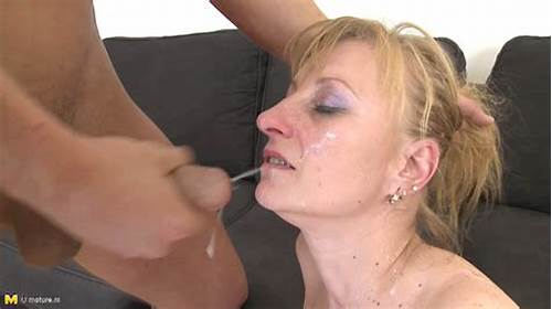 Classy And Tender German Tiny Sex #Showing #Porn #Images #For #Grannies #Images #Mature #Facial #Gif