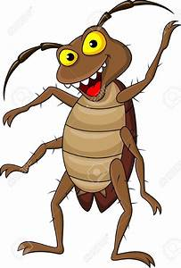 Top 82 Cockroach Clipart - Free Clipart Spot
