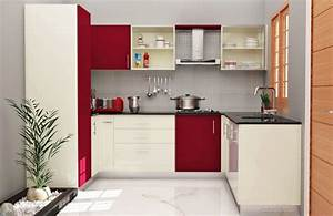 50 beautiful wall painting ideas and designs for living With kitchen colors with white cabinets with islamic wood carving wall art