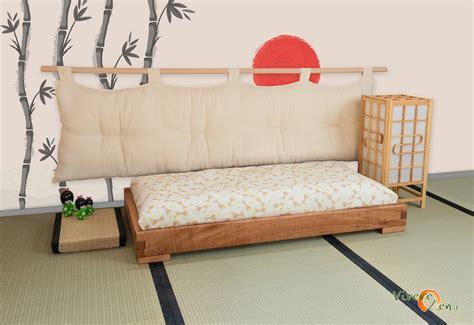 futon per bambini il futon per bambini quando cultura montessoriana e