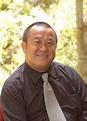 Eric Tsang - Alchetron, The Free Social Encyclopedia