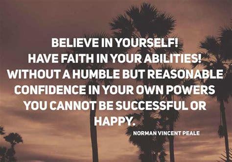 motivational quotes  success boomsumo quotes