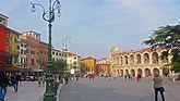 A weekend in Verona: what to see and where to sleep - Ecobnb