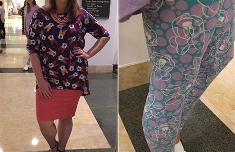 Lularoe Disney Patterns are Coming!! Shop our largest ...