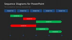 Sequence Diagrams For Powerpoint