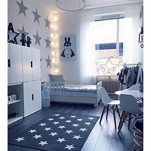 Kinderzimmer Einrichten Junge : die 25 besten kinderzimmer junge ideen auf pinterest kinderzimmer einrichten junge ~ Sanjose-hotels-ca.com Haus und Dekorationen