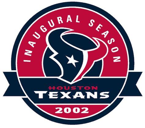 houston texans logo   clip art