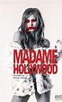 Madame Hollywood - 2016 | Filmow