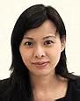 陳慧儀 - 维基百科,自由的百科全书