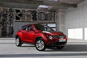 Nissan Juke Visia : new nissan juke 1 6 visia 5dr petrol hatchback for sale bristol street ~ Gottalentnigeria.com Avis de Voitures
