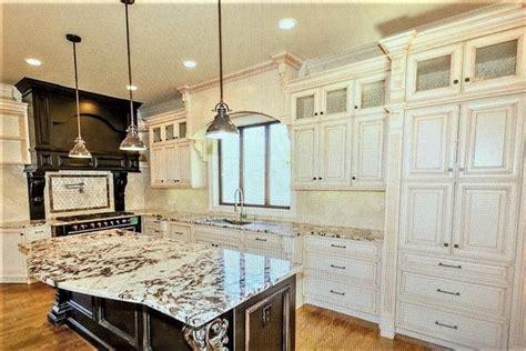 beautiful cabinets kitchens kitchen cabinet painting marietta ga wow 1540