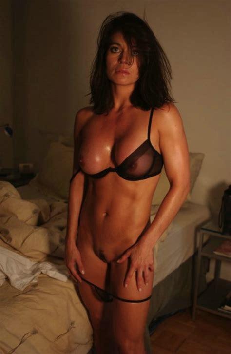 Amateur German Wife Milf Photo