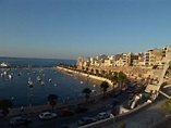 See which Maltese towns had the highest growth in foreign ...