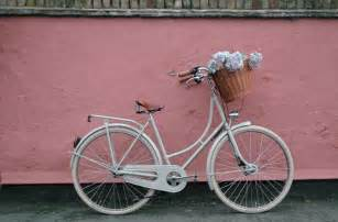 i survived my s wedding vintage bicycles home shopping
