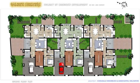 what is a bungalow house plan house plans bungalows uk home design and style