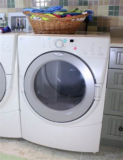 Dryer Clothes Wikipedia Tumble Load