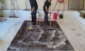 How To Clean Polypropylene Rugs - polypropylene rugs how to clean area rugs
