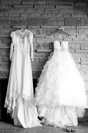 preserving wedding dress wedding dress preservation normans bridal