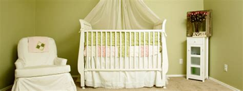 Kissen Für Babybett by Baby Bett Babybetten