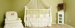 Babybett Am Bett : baby bett babybetten ~ Frokenaadalensverden.com Haus und Dekorationen