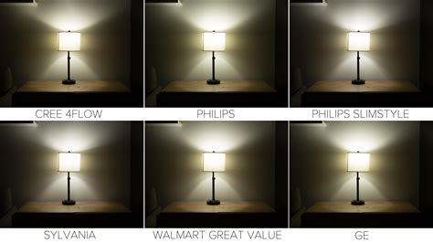 daylight bulb color daylight toned led light bulbs which one should you buy