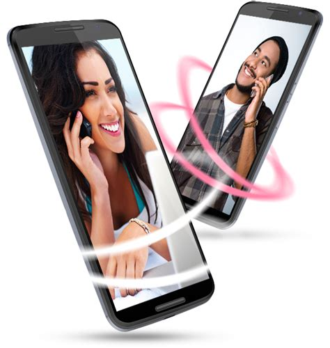 phone chat line partyline 1 chatline call 800 450 2223 for phone chat