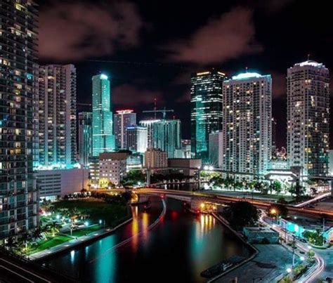 xmas lights in miami dade county 436 best miami quot mee yam ee quot miami miami