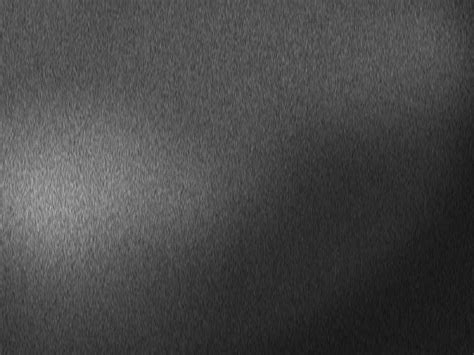 FREE 14+ Dark Metal Texture Designs in PSD | Vector EPS